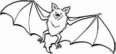 Malvorlage Fledermaus Umriss Ausmalbild S 252 223 E Fledermaus Ausmalbilder Kostenlos Zum