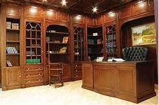 solid wood home office furniture solid wood home office furniture with images