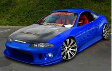 best for car 20 best tuner cars to turn into speed demons complex