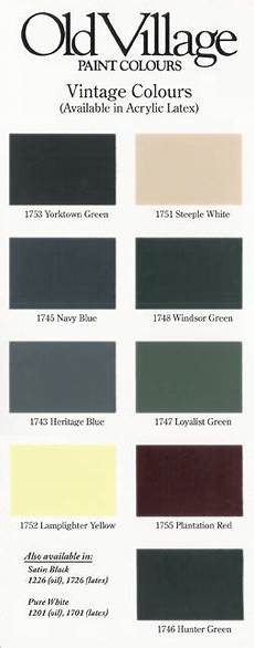 17 best images about old village paints gel stains pinterest stains jars and acrylics