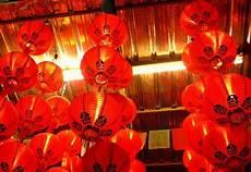 top 5 chinesische neujahrsfeste rund um den globus