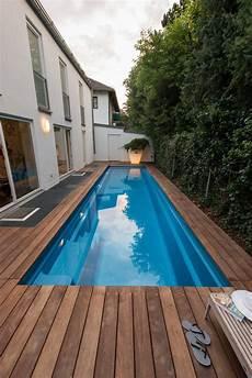 ceramic pool fast and ceramic elegant pool for active swimmers