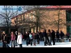 Stefan Andres Gymnasium - stefan andres gymnasium in schweich