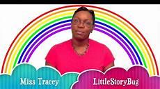letter s worksheets 23297 preschool song i can sing a rainbow littlestorybug playlist preschool songs preschool