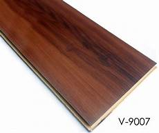 wood plastic composites pvc floor tiles topjoyflooring