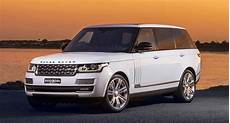 2016 range rover svautobiography review caradvice