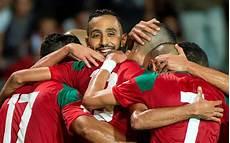 cote match aujourd hui football match c 244 te d ivoire maroc aujourd hui et en