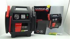 booster batterie voiture 11873 booster de d 233 marrage qu est ce que c est comment 231 a marche