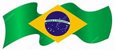 simbolos naturales de brasil symbols of brazil stock vector 169 perysty 1295579