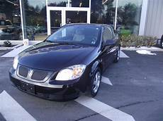 auto air conditioning service 2008 pontiac g5 parking system lake view auto used 2008 pontiac g5 in new germany