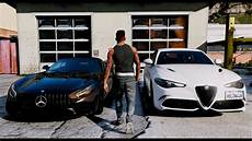 gta 6 new 2019 cars gameplay ultra realistic graphics