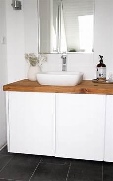 badezimmer selbst renovieren vorher nachher bad ikea