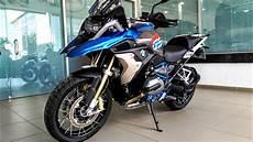 bmw gs 1200 r bmw r 1200 gs rallye pre 199 o consumo teste ride