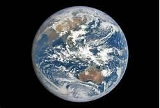 Belum Pernah Ada Planet Yang Senyaman Bumi Apa Sebabnya