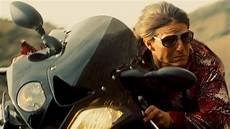 mission impossible 5 mission impossible 5 clip 4 quot motorcycles