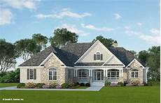 house plans donald gardner home plan the flagler by donald a gardner architects