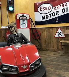 auto ecole lyon auto 233 cole lyon 8 monplasir marietton permis auto et moto 224 lyon