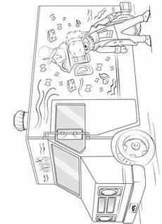 n de 5 ausmalbilder playmobil the