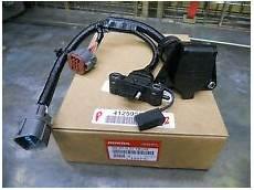 honda ridgeline trailer wiring harness diagram 7 pin trailer harness ebay