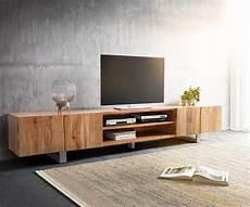 Lowboard Tv Möbel - pin ladendirekt auf tv hifi m 246 bel in 2019 lowboard