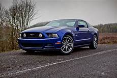 ford mustang 2013 2013 ford mustang gt auto cars concept