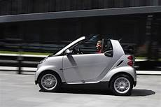 2 seater small cars automotive