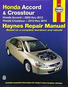 download car manuals pdf free 2009 hyundai accent spare parts catalogs download pdf honda accord crosstour honda accord 2003 thru 2012 honda crosstour 2010 thru 2014