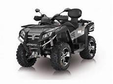 cfmoto cforce 800 atv 800cc atv for sale 101100766