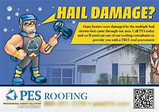 roofing advertising ideas ta florida roofing company