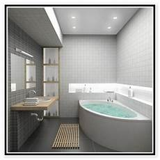 Small Bathroom Ideas Kerala by Images Of Small Bathroom Designs In India Http Www