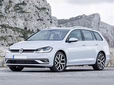 Neuwagen Volkswagen Golf Variant Benziner 1 5 Tsi Act Opf