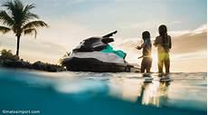Reglementation Jet Ski Age Permis S 233 Curit 233 233 Quipement