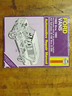 hayes auto repair manual 1994 eagle vision security system fs varioius automotive repair manuals and one gun pricing book