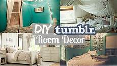 Bedroom Ideas Cheap And Easy by Diy Room Decor Cheap Easy