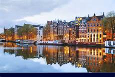 discover kimpton s luxury boutique hotel in amsterdam city centre