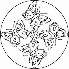 Malvorlagen Sommer Mandala Ausmalbilder Mandala 20 Ausmalbilder