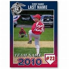 photoshop sports card template free baseball trading card photoshop template by gobluskydesign