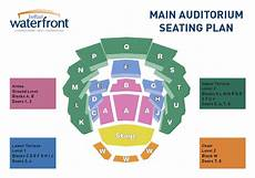 belfast opera house seating plan waterfront hall belfast events tickets 2019 ents24
