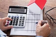 wie wird die grundsteuer berechnet was ist die grundsteuer und wie wird sie berechnet