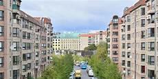 immobilien jetzt weitergeben experten immobilien so hoch ist die grundsteuer in deutschland