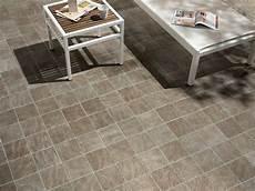 mattonelle terrazzo pavimenti per esterni verona san lupatoto