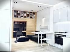 small studio kitchen ideas small compact kitchen small apartment kitchen