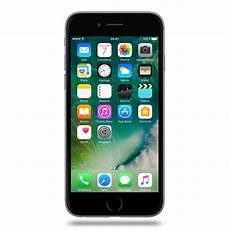 iphone 6 gris sideral iphone 6 gris sid 233 ral my stuff