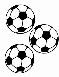 soccer balls images free download clipartmag