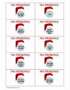 printable scratch card template 61 best printable templates images on