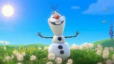 Malvorlagen Olaf Lyrics Bees Ll Buzz Ll Dandelion Fuzz In Summer