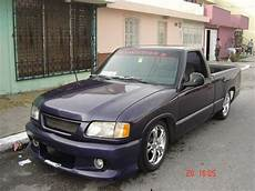 how make cars 1996 isuzu hombre parking system spawn1 1996 isuzu hombre regular cab specs photos modification info at cardomain