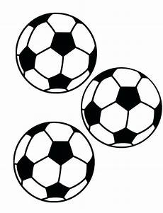 printable coloring pages sports balls 17740 sports teams clipart at getdrawings free