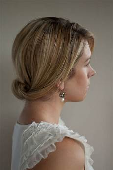 easy bridesmaid hairstyles to do yourself five easy wedding hairstyles you can do yourself hair