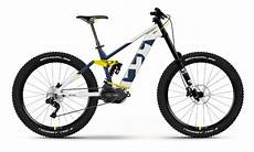 husqvarna bicycles new collection 2019 view
